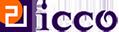 100年日記「icco」サポートサイト Powered by WebONE Inc.